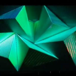 scultura-interattiva